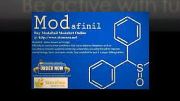 Modafinil online purchase