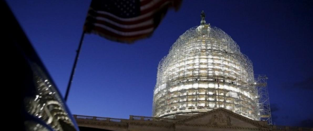 Lawmakers Lay Out Plans For Tax Reform, Many Plans Daily Caller