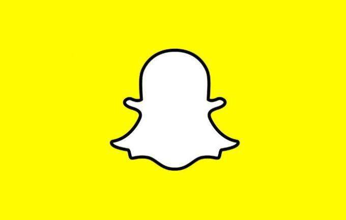Snapchat Is Being Sued Over A Car Crash
