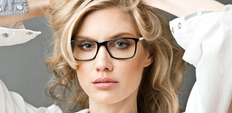 Eyeglass Frames New Trends : Photo collected by Barbara Hale in Barbara Hales Hangs