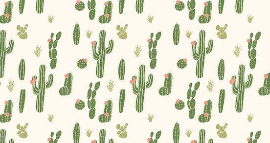 Pattern design inspiration - photo#2