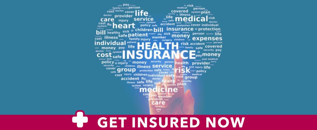 Warning: The penalty for not having health insurance may increase in