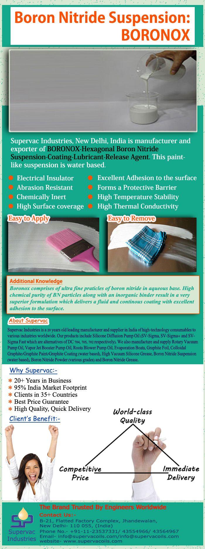 Supervac Industries (@supervacindustries) - LockerDome