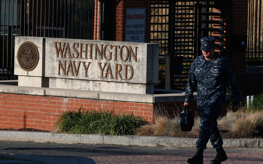 washington navy yard singles The militaryinstallations and directories is provided by the under secretary of defense (personnel and readiness)  washington navy yard washington, dc 20374-5028 phone 202-685-0229  barracks/single service member housing bachelor housing - ndw 2777 defense boulevard.