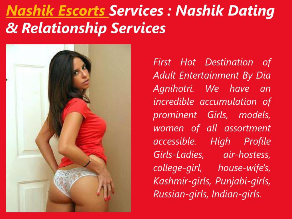 escortdater how to be a