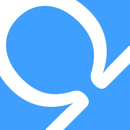 Omegle com talk to strangers