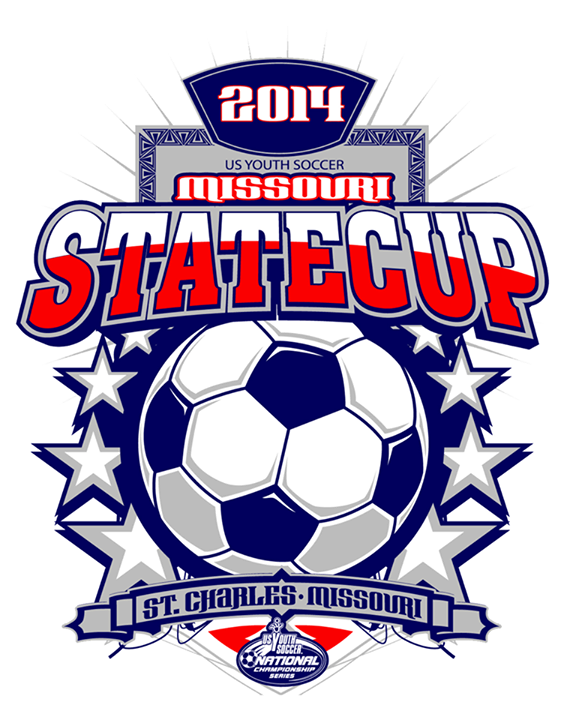 2014 state cup amp 2014 presidents cup logos missouri