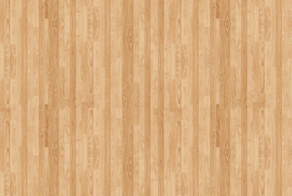 martha stewart curved arm wood frame sofa