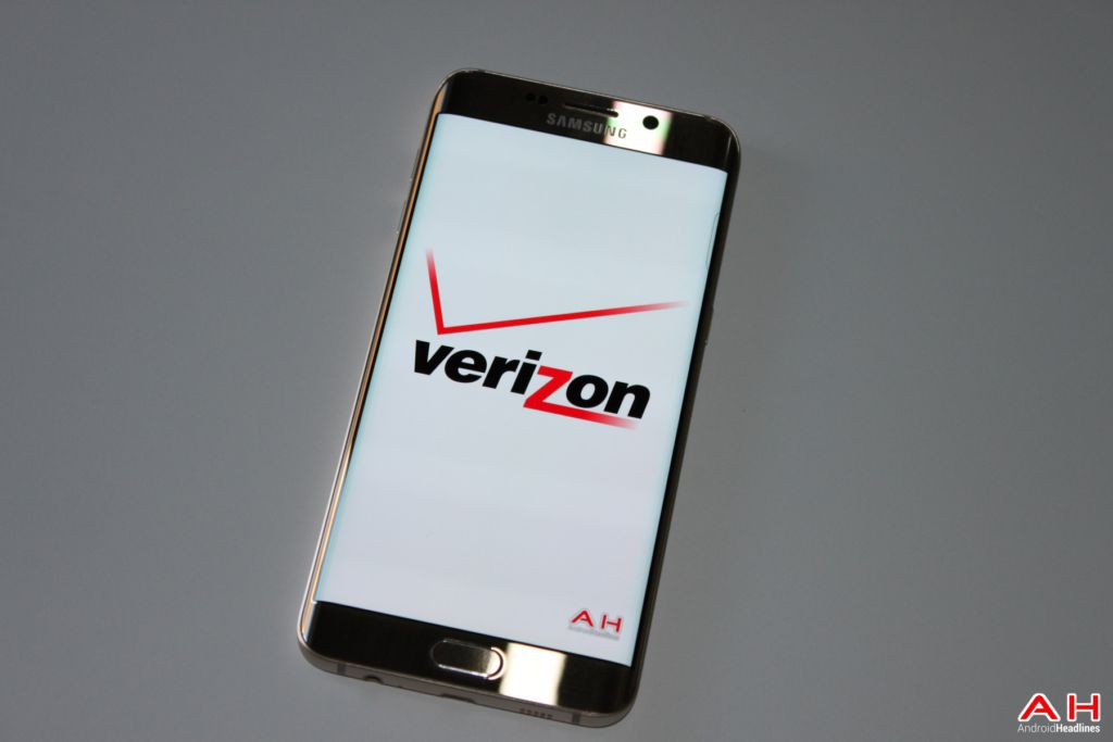 verizon ends 650 to switch carriers galaxy s7 bogo offers. Black Bedroom Furniture Sets. Home Design Ideas