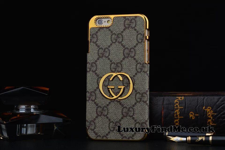 Design Iphone C Cases Uk