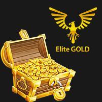 Adri gold trading system