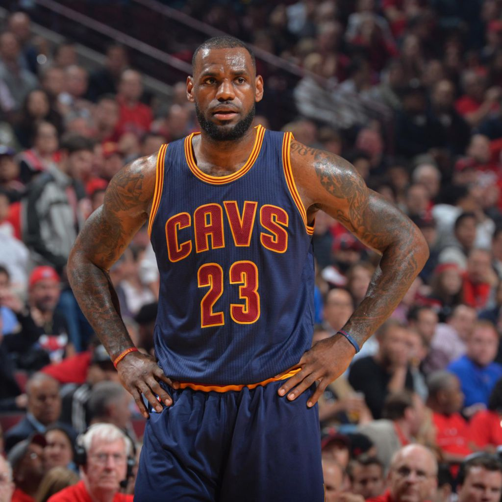 NBA Playoffs 2015: Schedule, Preview For Eastern And