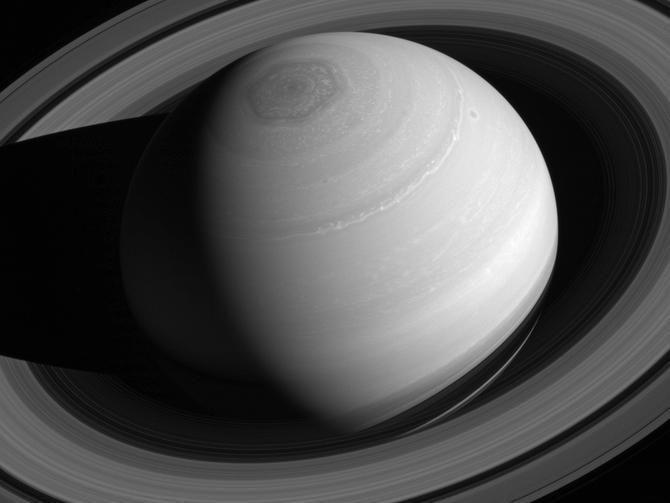 jovian nasas cassini spacecraft - 800×578