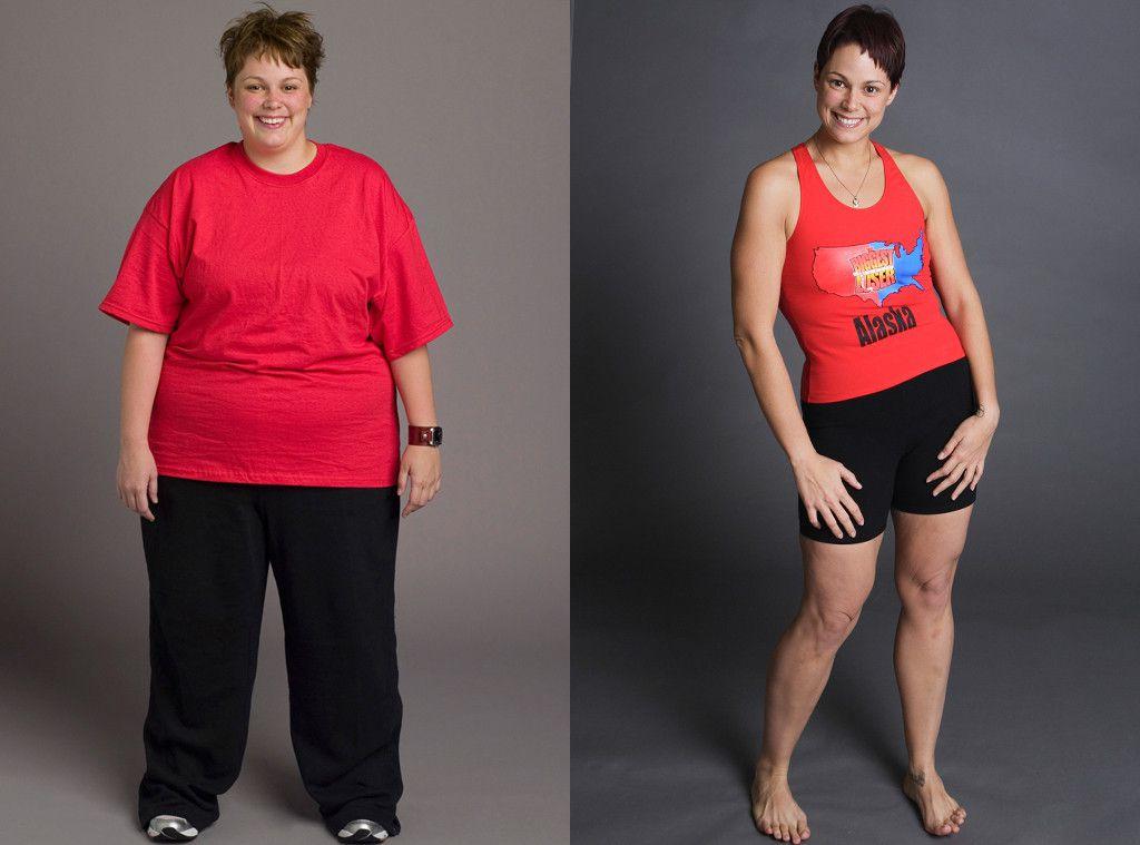 Проекты похудения на тв