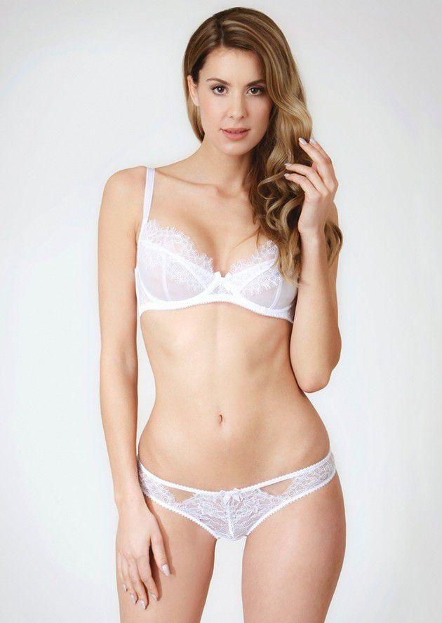 Ilena Ingwersen nudes (46 photos) Hot, Facebook, butt