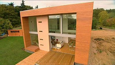 Watch revisited midlothian the lime kiln house ep 8 for Watch terrace house season 2