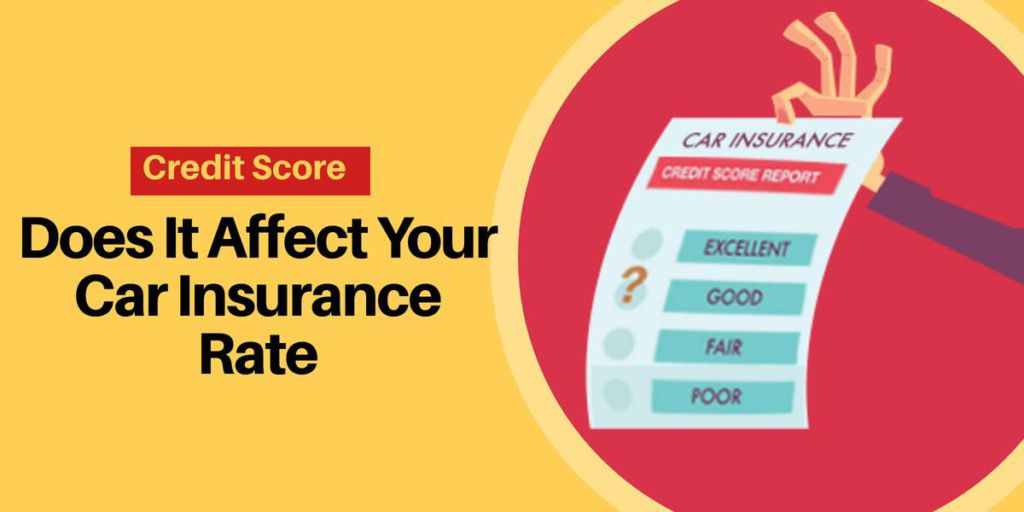 What Credit Score Do You Need To Buy A Car >> nextinsurance.co.ke on LockerDome