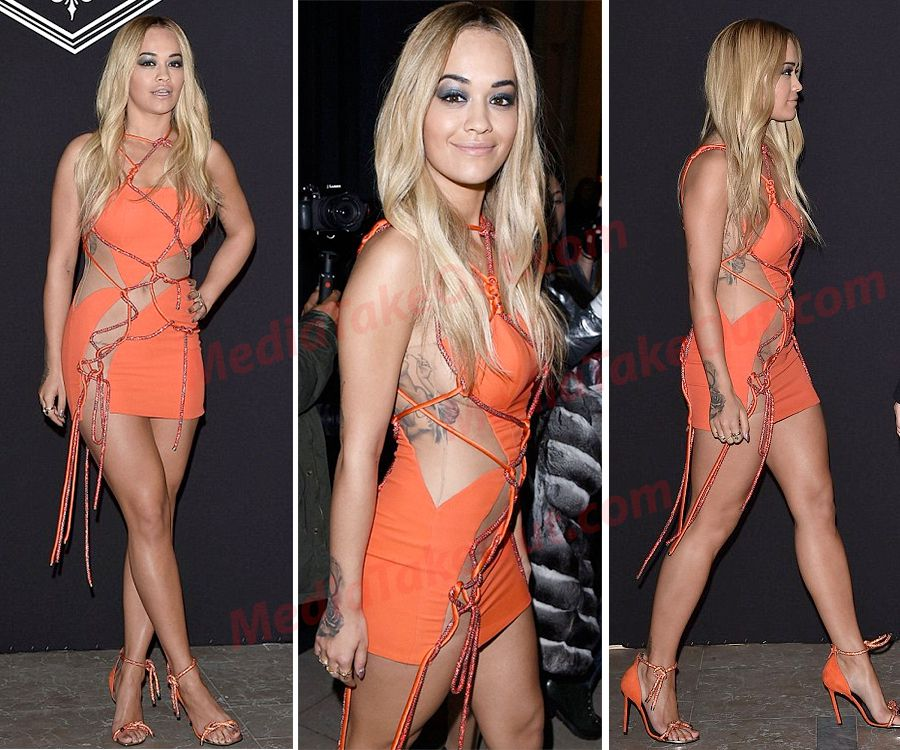 Rihanna Nude Pics Mediatakeout 23