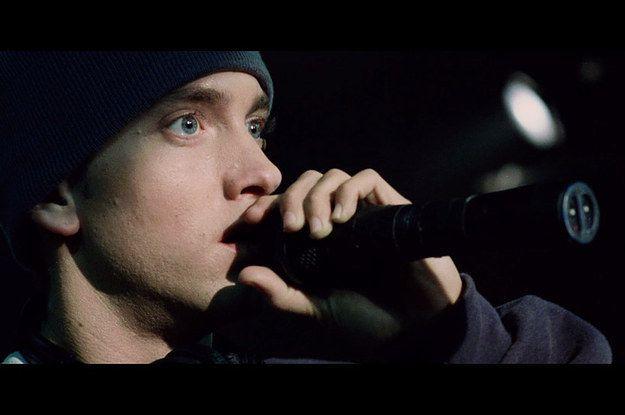 Eminem- Lose yourself Facebook cover | Timeline cover - 3499 ...