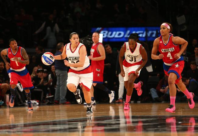 Today's NBA Basketball Daily Betting Prop Bets