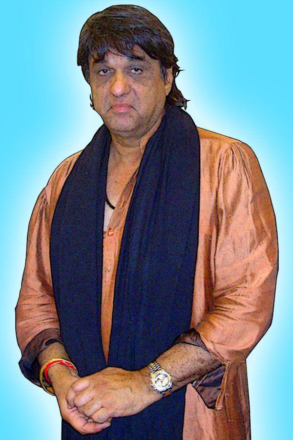 mukesh khanna wikipedia