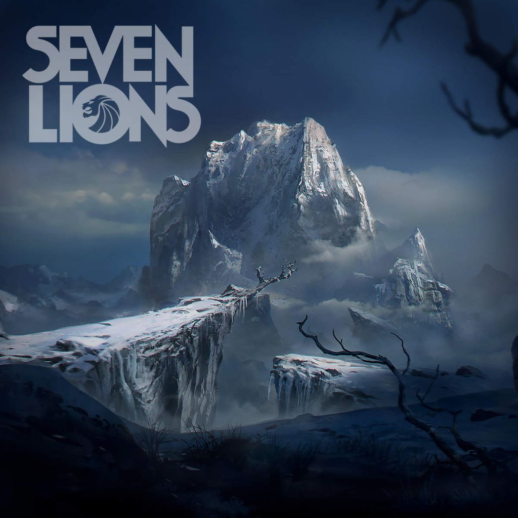 Lions Hardcore Album 42