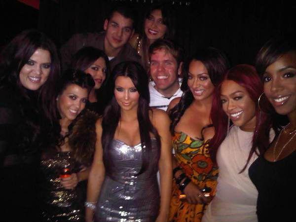 deb3b89ff5b5 Bye  Sloppy Seconds  Beyotch! Trina Shades Khloe Kardashian For Smashing  Her Ex James Harden