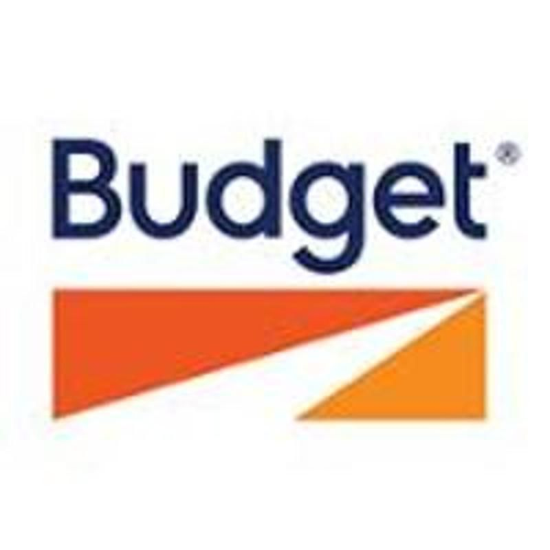 Budget Car Rental Coupon Codes  Off