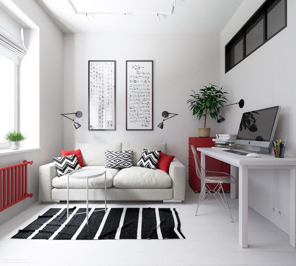 Home on lockerdome for Home designing com