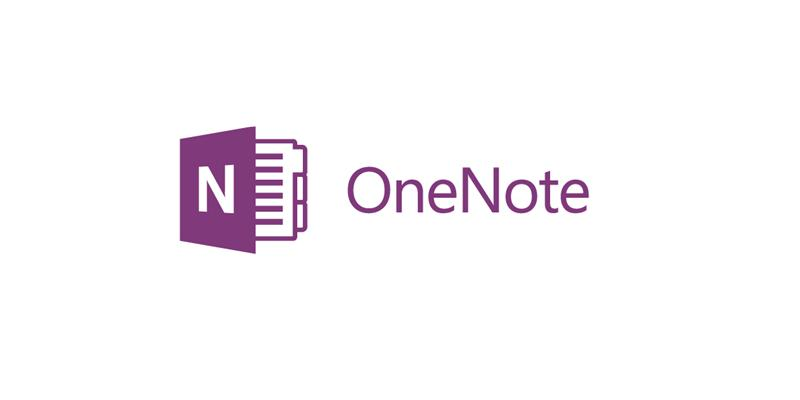 Onenote For Android Updated With Onenote Badge Call Notes