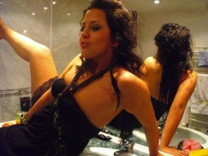 Local Black Swingers and Adult Lifestyle Clubs Events