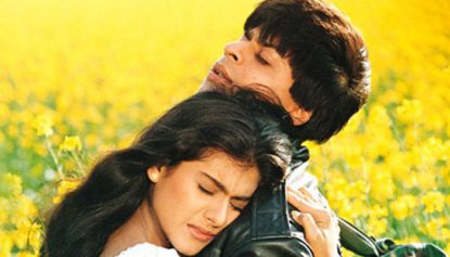 Do you want `DDLJ` to still run in Marathi Mandir?