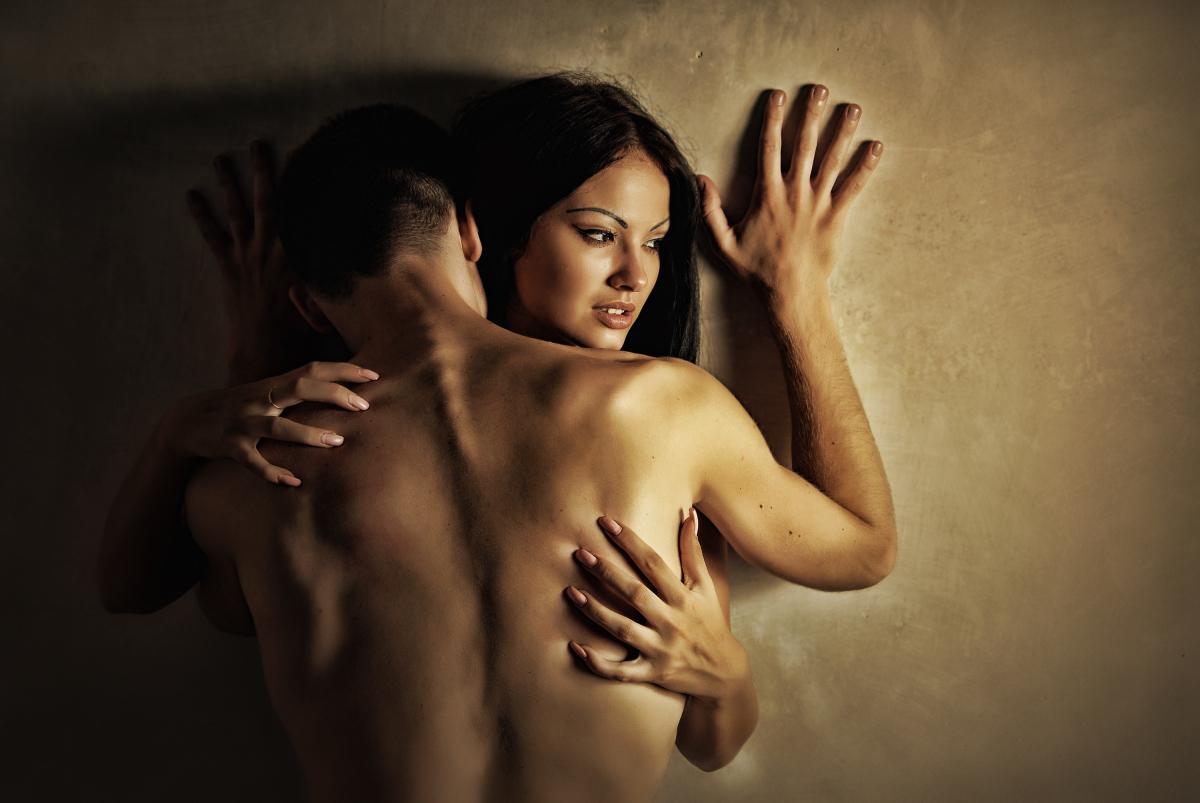 секс в хорошем качестве и широкоэкранный тем менее