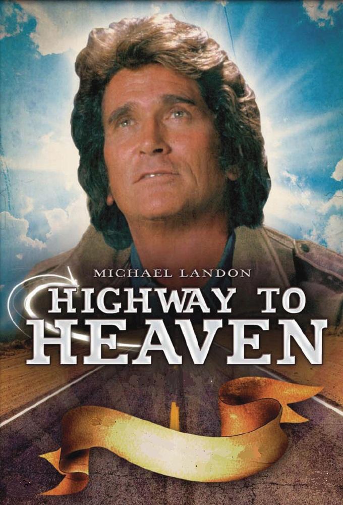 Watch Highway To Heaven