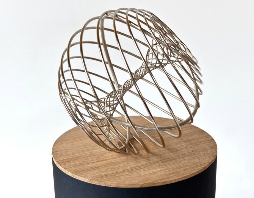 the breakthrough prize