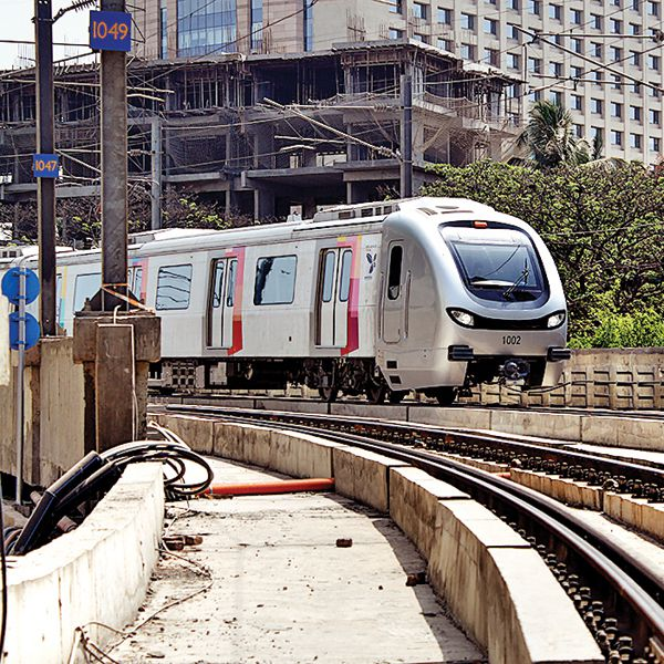 ... Supreme Court okays metro fare hike | Latest News & Updates at Daily