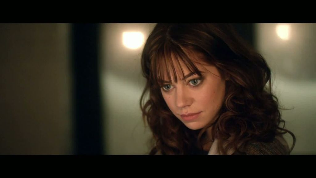 Two night stand trailer joblo videos and movie trailers