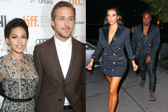 13 Most Hated Celebrity Couples – CelebGazette.com