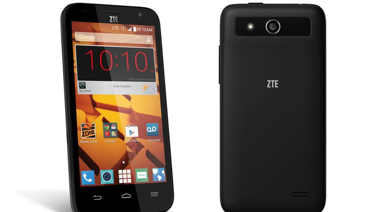 increase the zte speed release date importantly