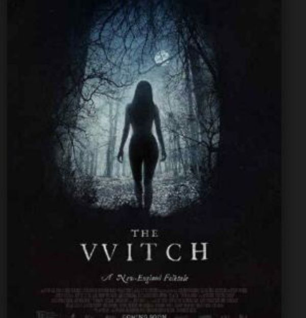 download english horror movies torrent
