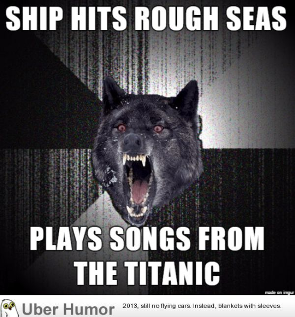 During Dinner On A Cruise The Guy Playing The Piano Had No. Sassy Senior Quotes. Faith Quotes Strength. Inspirational Quotes In The Workplace. Faith Quotes Yahoo. Sad Quotes Family. Life Quotes Famous. Disney Quotes Movie. Country Kissing Quotes