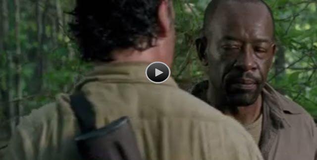 the walking dead season 6 episode 3 s06e03 watch online
