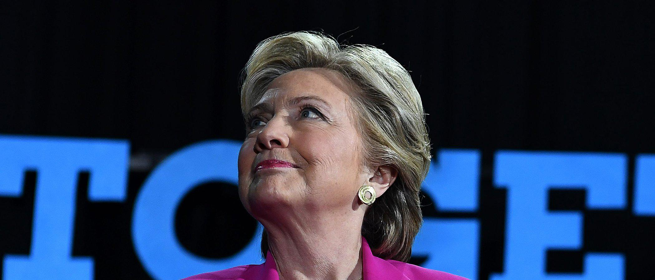 EMAILS: Everything The Leaks Taught Us About The Clintons ... Daily Caller