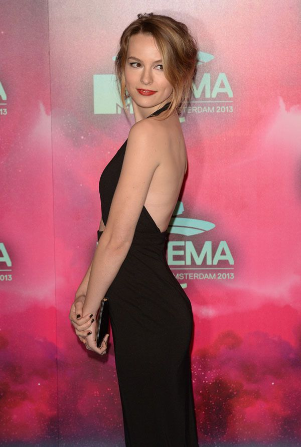 Sexy pictures of bridgit mendler