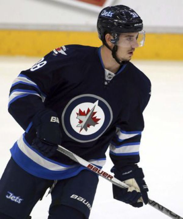Petan's Play Drawing Attention