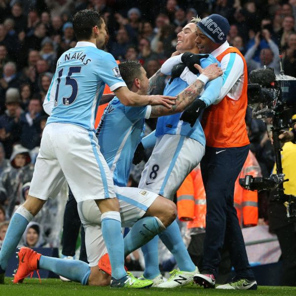 Psg Vs Manchester City Live Score Highlights From: Muhammad Zeeshan Malik (@muhammadzeeshanmalik)