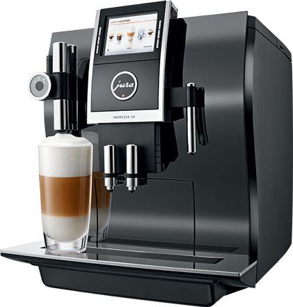 cappuccino comfort espresso machine saeco