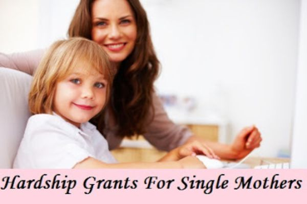 free union single parents Focused on promoting shared parenting, embracing fair alimony, child custody, and child support, that preserves a strong bond between children and their parents.
