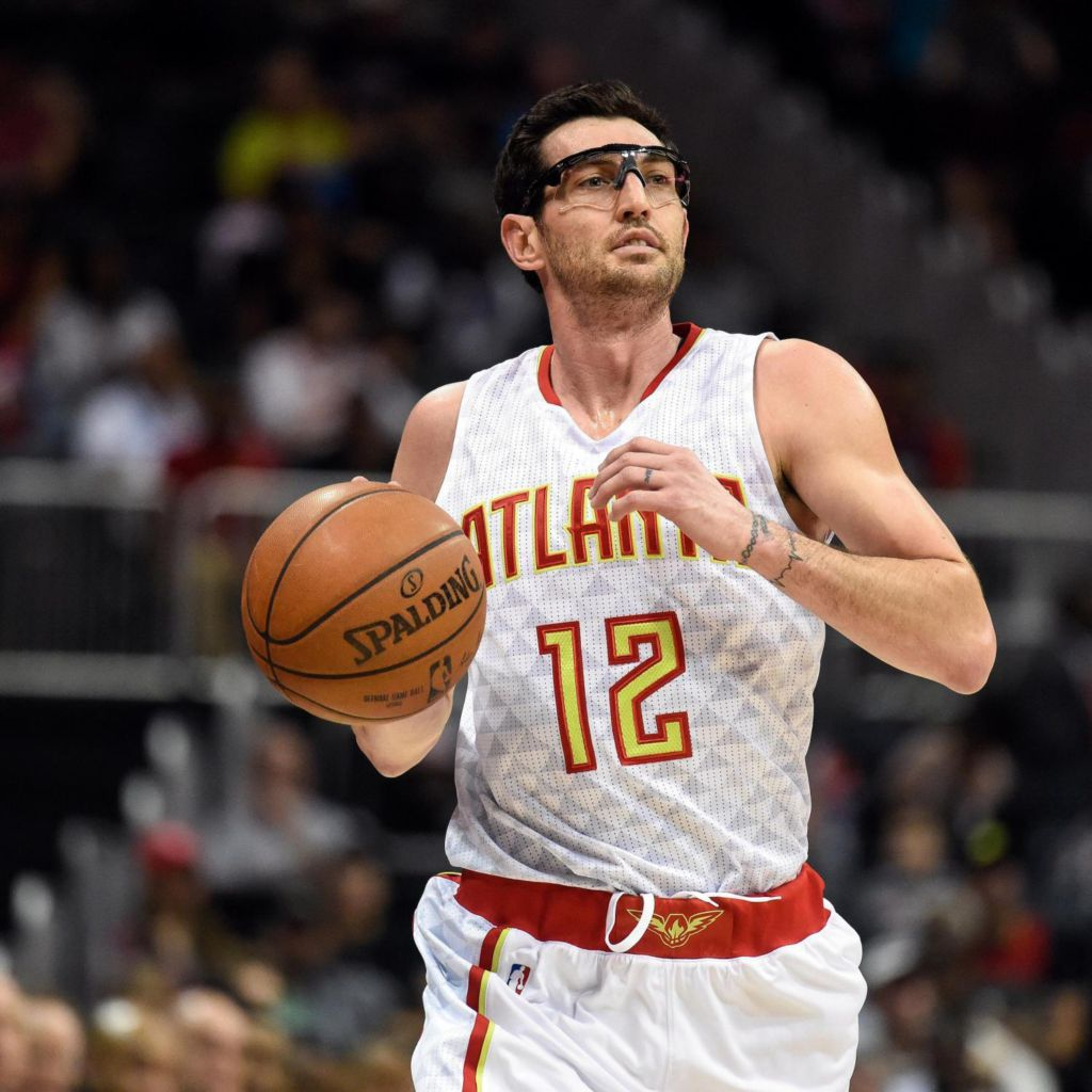 Kirk Hinrich Trade Reportedly Upset Multiple Bulls Players