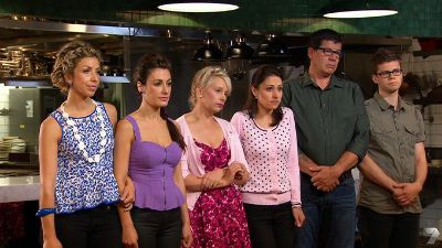 Watch mkr comeback kitchen ep 38 my kitchen rules for Y kitchen rules season 8